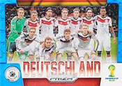 World Cup Team Photo Deutschland Germany Brasil World Cup 2014 Fifa
